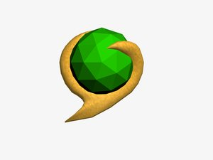 kokiri emerald max free