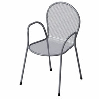 patio_chair.zip
