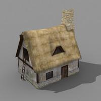 RPG house3