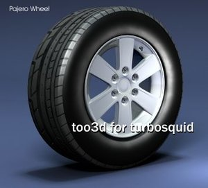 3ds 3 wheels