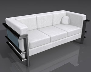 max couch