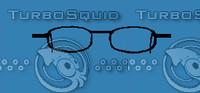 glasses 3ds free