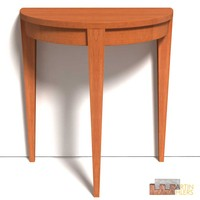 Sideboard Table HR2