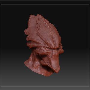 protoss dark templar x