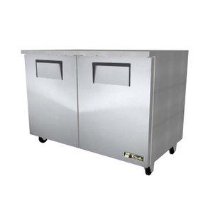 refrigerator true max
