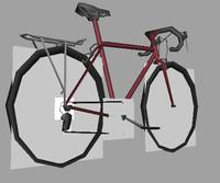 maya bike