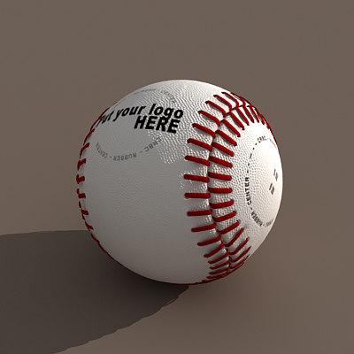 Maya Baseball