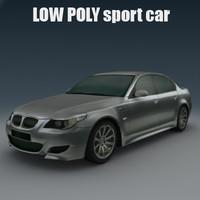 SPORT_CAR_MAX9.zip