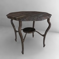 old_table