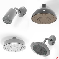 Shower heads007.ZIP