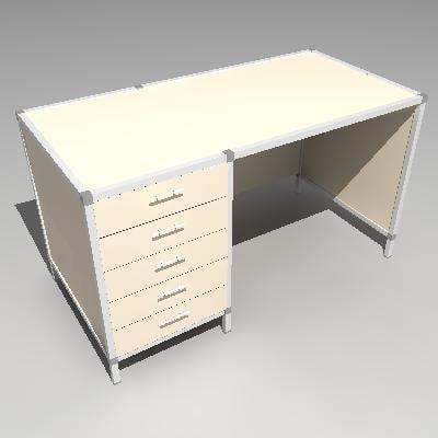 3dsmax furniture
