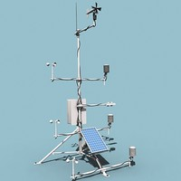 weather station01.zip