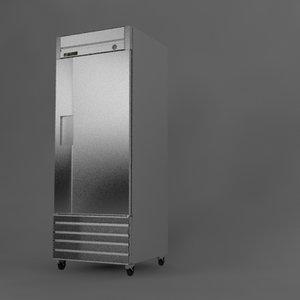 maya true fridge