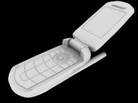 maya motorola cellphone