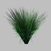 Grass.rar