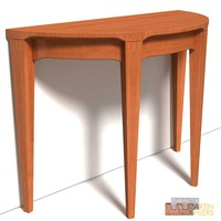 Sideboard TableHR3