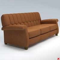 Sofa119.ZIP
