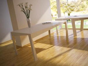 table twist 3d max