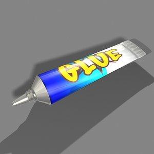 glue max