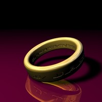 golden ring.rar