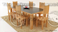 table_and_chairs.max