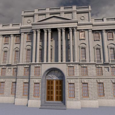 obj palace