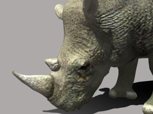 3d 3ds rhino