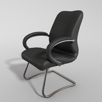 office_armchair.zip