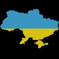 maya ukraine