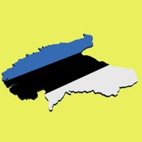 estonia 3d 3ds