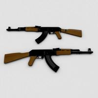 AK47.mb