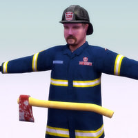 Firefighter-A_Multi