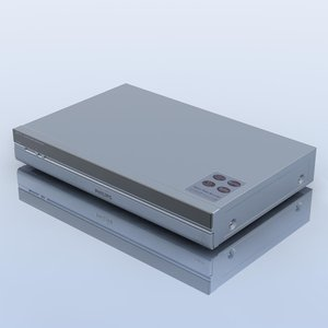 maya philips dsr 7005 receiver