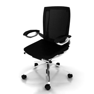 task chair max