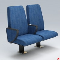 Chair cinema005.ZIP