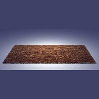 nice carpet 3d max