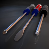 set screwdrivers 3ds