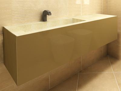 basin 3d 3ds