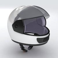helmet.3dm