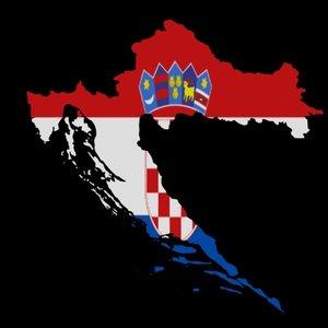 3d croatia