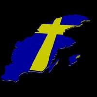 sweden 3d 3ds