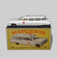 english matchbox 3d br4