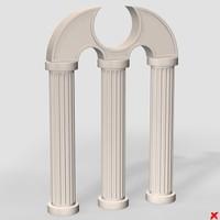 Column031.ZIP