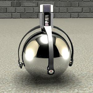 piece caster ballcasters max