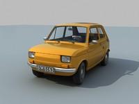 Fiat_126p_max08_Vray.rar