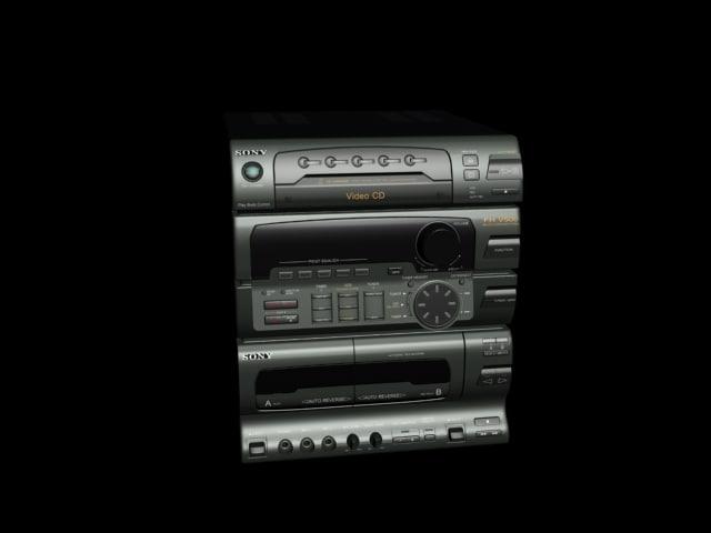 tape max