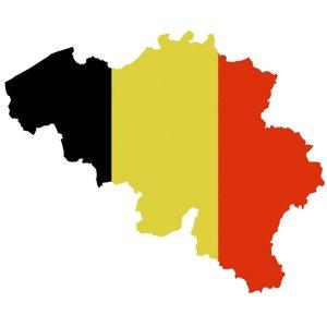 3d belgium