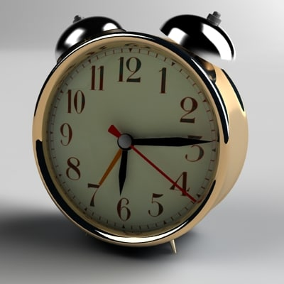 clock r10 2008 max free