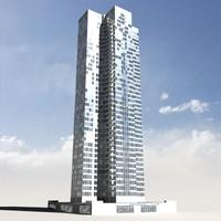 3D_Skyscraper_G_32.zip