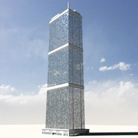 3D_Skyscraper_G_33.zip